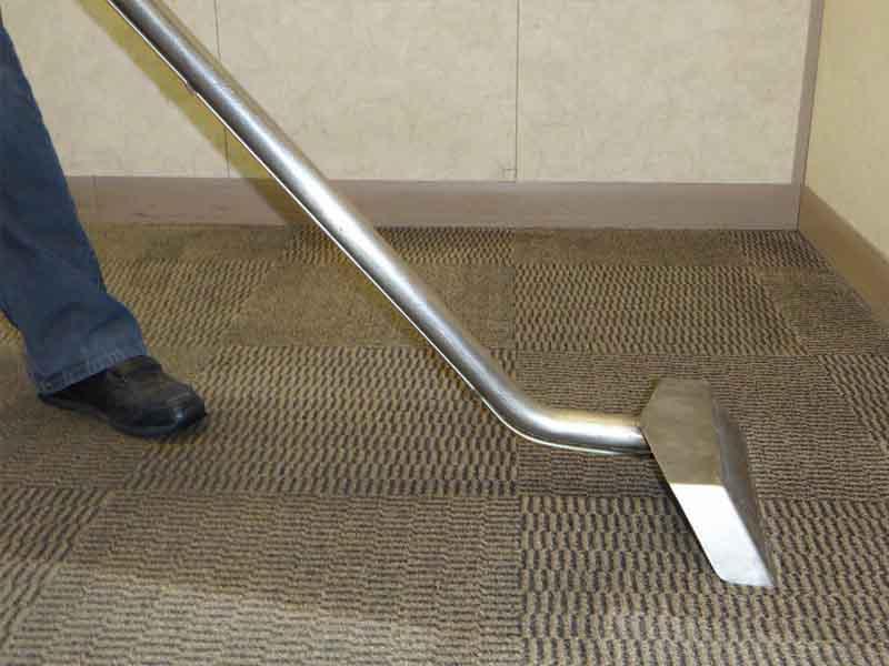 carpet flood recovery Melbourne